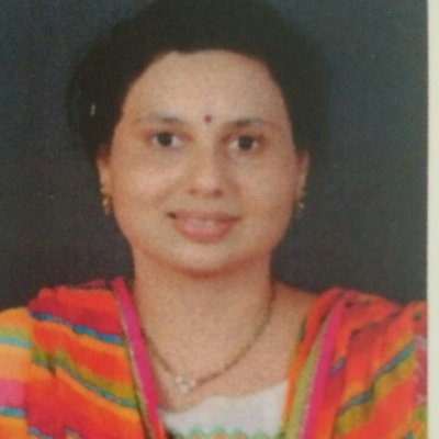 Dr. Preeti Deshpande|Obstetrics & Gynecology,Female Pelvic Medicine and Reconstructive Surgery,Gynecologic Oncology,Maternal and Fetal Medicine,Obstetric Critical Care Medicine,Laparoscopic Surgery,Gynaec Endoscopist |Karad,Satara