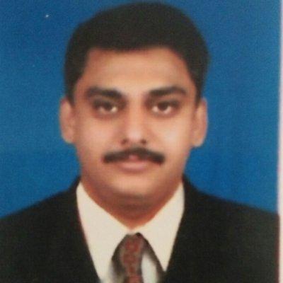 Dr. Suhas Deshpande|Obstetrics & Gynecology,Infertility Specialist|Karad,Satara