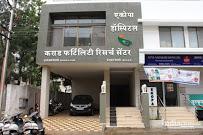 Ekopa Hospital|Ekopa Hospital|Karad,Satara