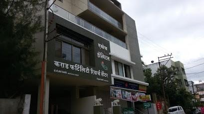 dr.patilpadmaraj@gmail.com|Ekopa Hospital|Karad,Satara